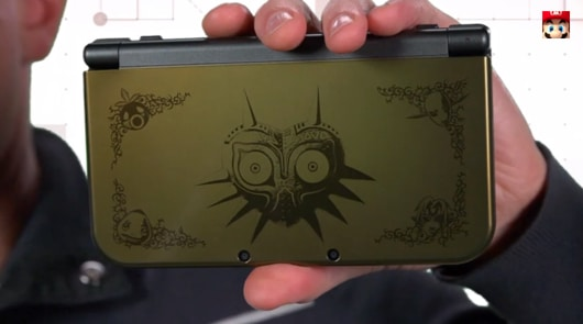 new_3ds_majoras_mask