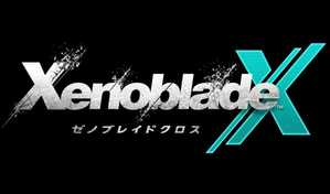 xenoblade-chronicles-x-destacada