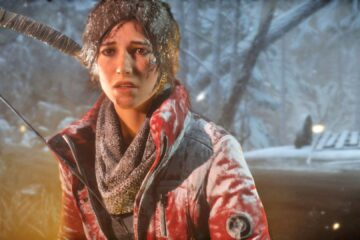 rise of the tomb raider gal9
