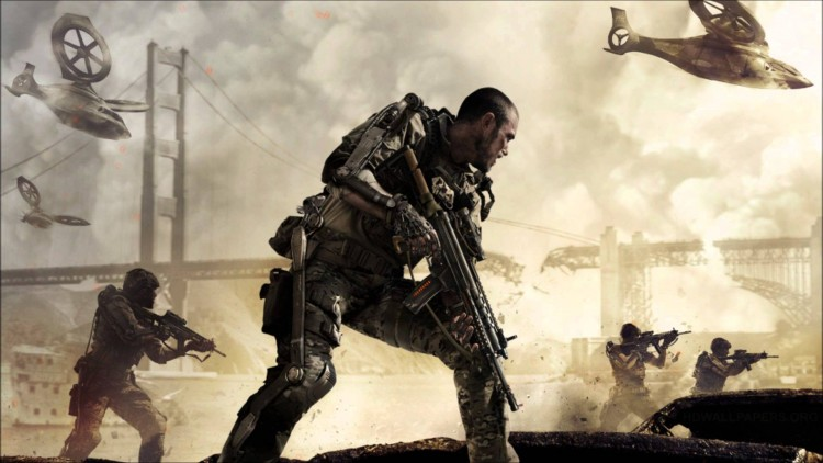 cod_advanced_warfare_assault