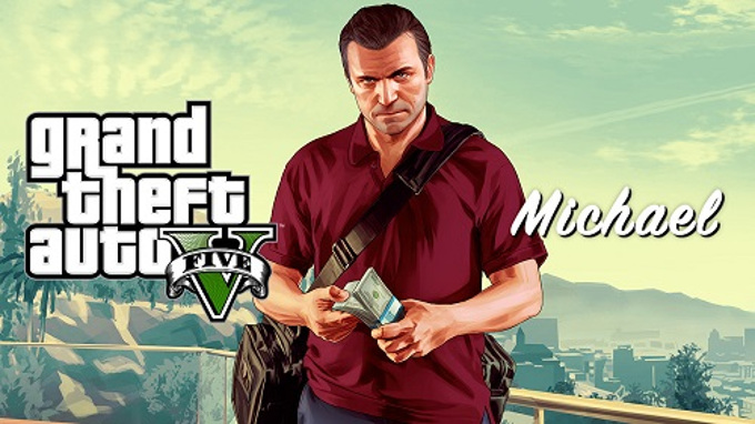 gta-v-money
