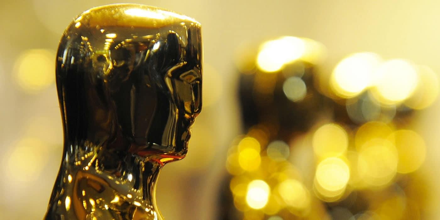 Ganadores de los Oscar 2020