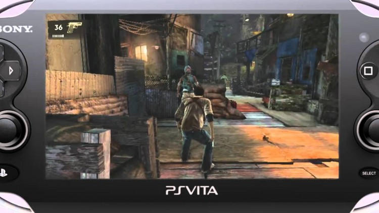 ps_vita_uncharted_1