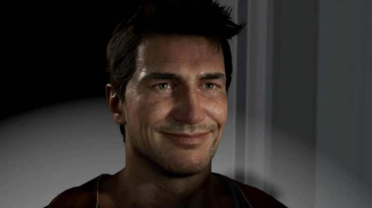 uncharted_4_nathan_drake_real