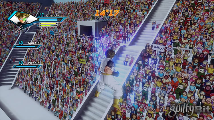 xenoverse analisis guiltybit combate4