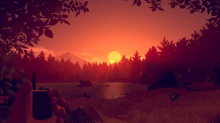 Firewatch_CampoSanto_1