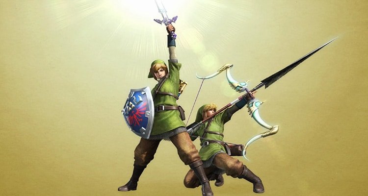 Monster_Hunter_4_Link