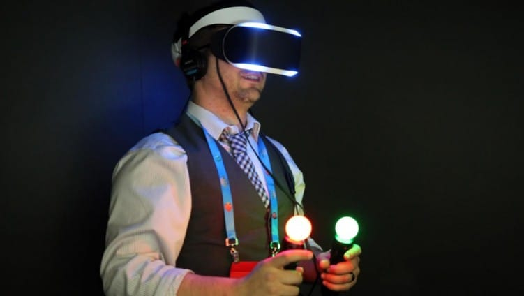Project_Morpheus_Move_PlayStation