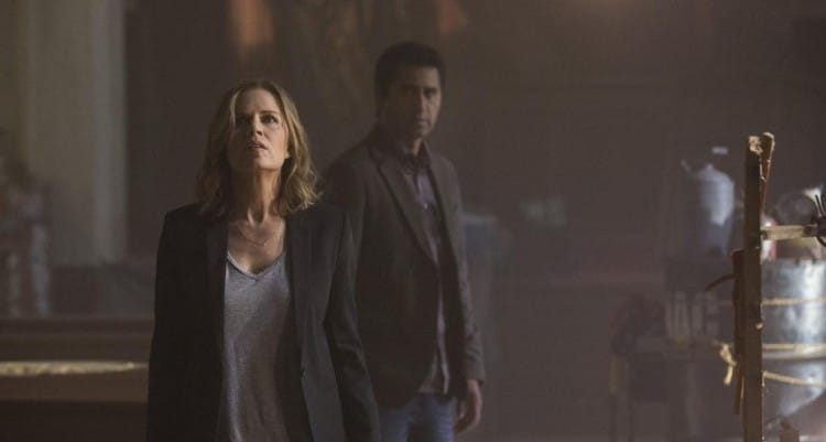 Fear The Walking Dead será la nueva serie de AMC