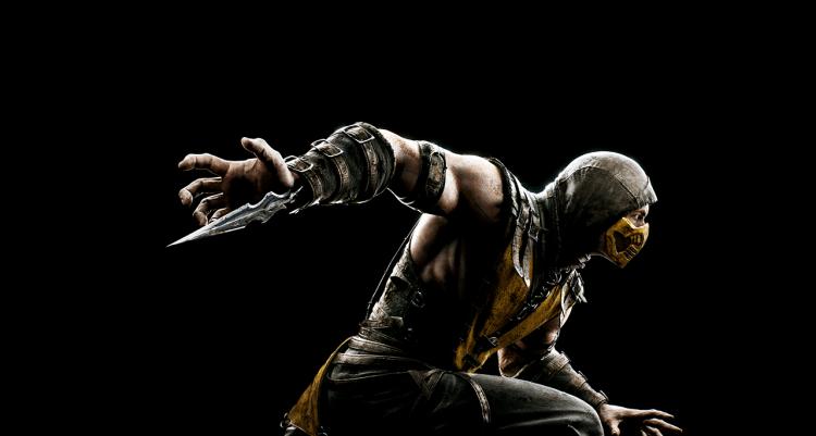 Mortal Kombat X se retrasa hasta verano para PlayStation 3 y Xbox 360