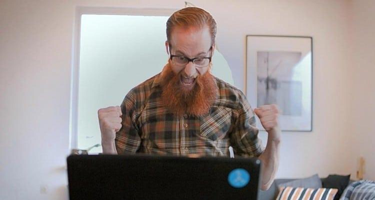 Utomik promete juegos ilimitados por 9.99$ al mes
