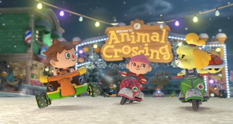DLC_Animal_Crossing_Mario Kart_8