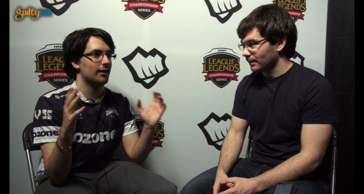Entrevista_Giants_Gaming