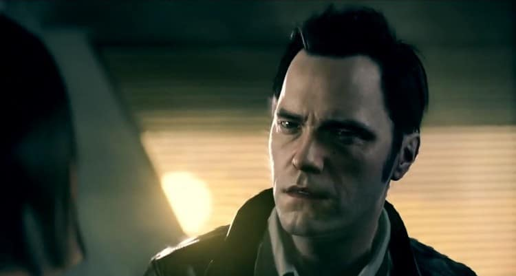 Quantum Break se retrasa y llegará en 2016