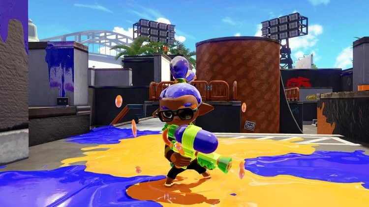 Splatoon_trailer_amiibos_2