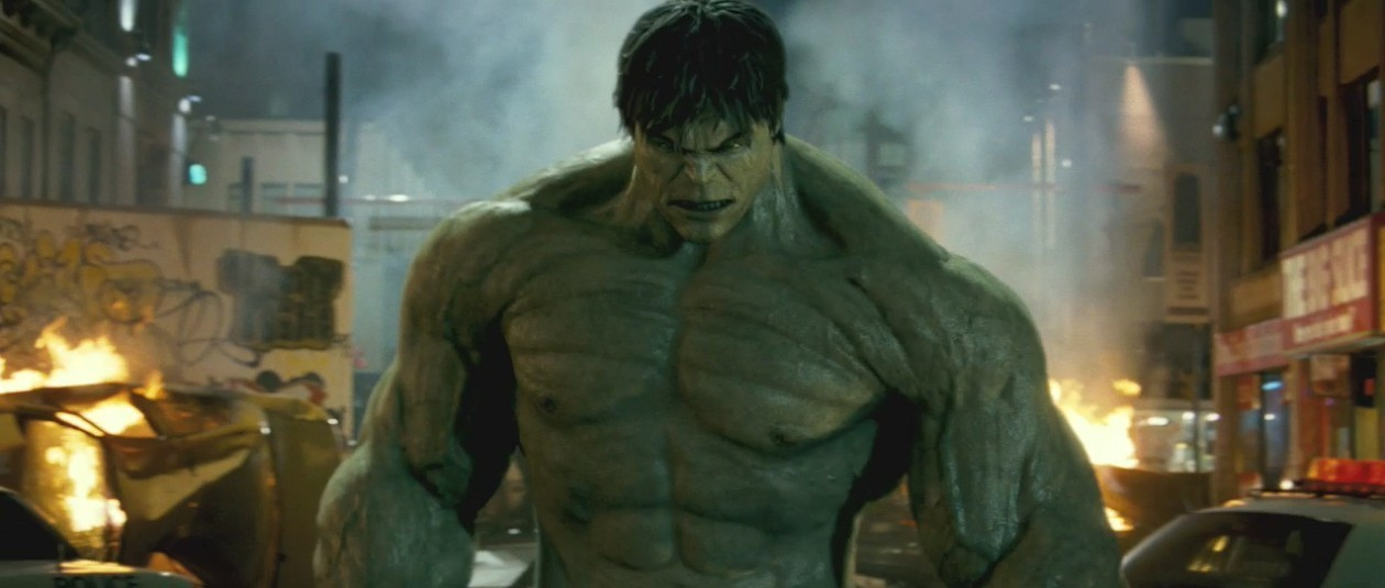 The-Incredible-Hulk-2008-Trailer-1-the-incredible-hulk-1750154-1260-535