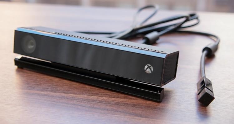 Xbox One supera en ventas a PS4 en abril en Estados Unidos