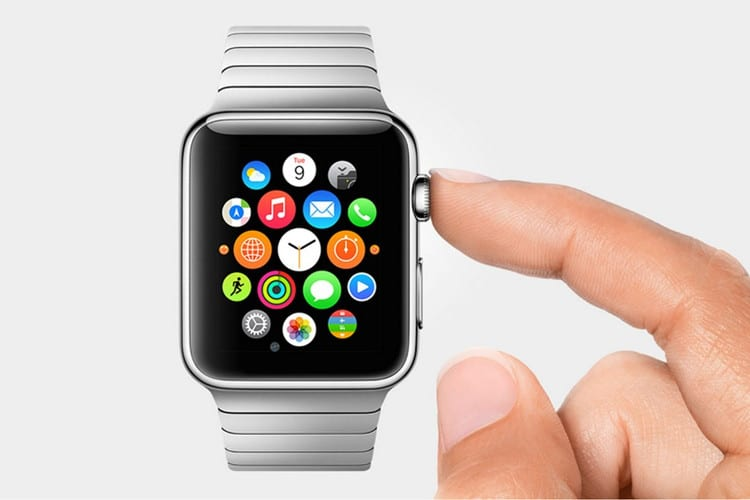 Apple Watch agota sus reservas en apenas 6 horas