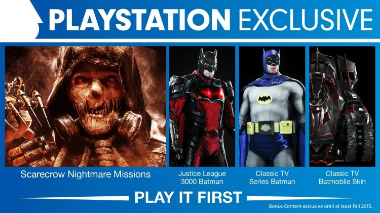 batman_arkham_knight_exclusivo