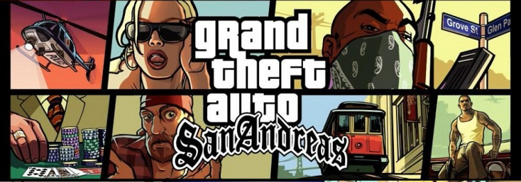 grand-theft-auto-san-andreas-android