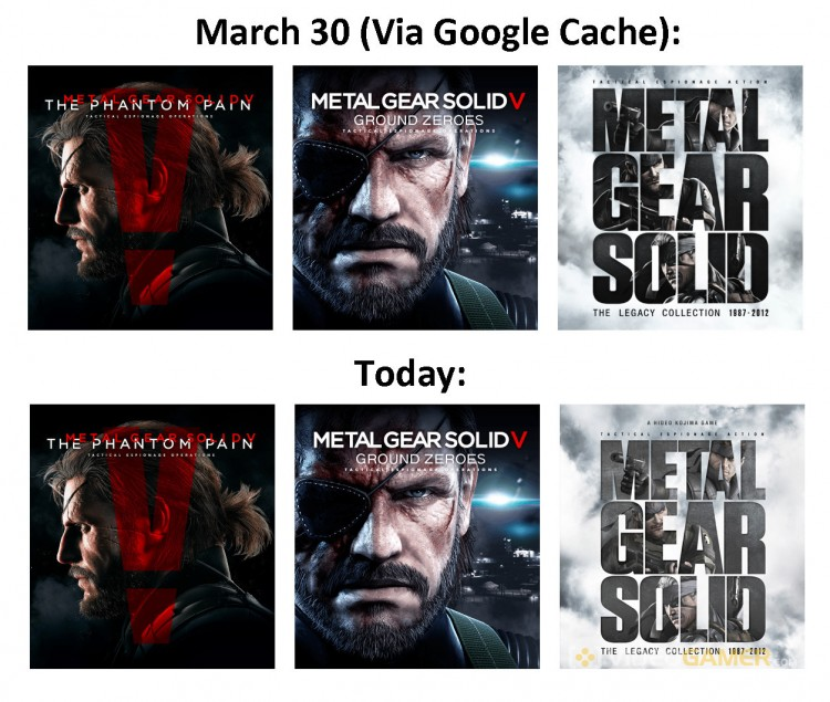metal_gear_kojima