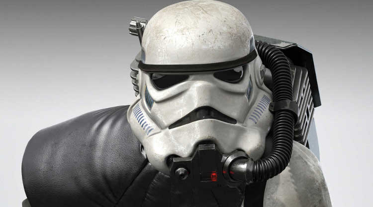Star Wars_battlefront_stormtrooper