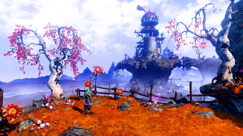 trine3-the-artifacts-of-power