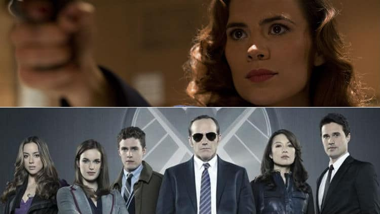 Agentes_SHIELD_Carter_renovadas