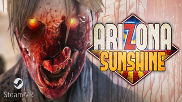 Arizona_Sunshine_destacada