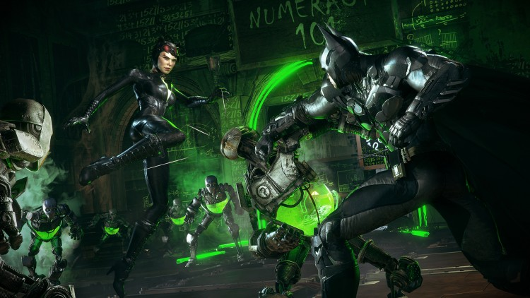 Batman_Arkham_Knight_dual_play