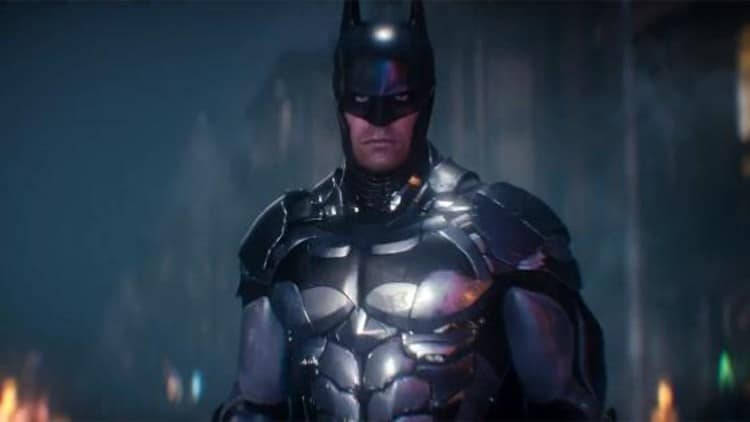 Batman_Arkham_Knight_live_action_trailer_destacada