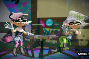 Splatoon_Miiverse