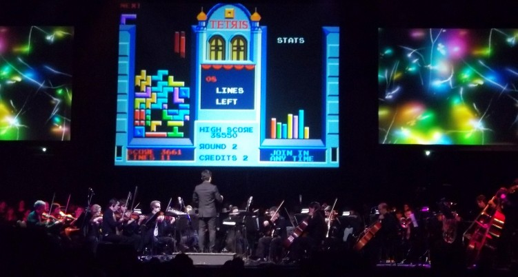 Video_Games_Live_2