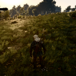 The Witcher 3: Wild Hunt - Análisis PC