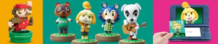 Amiibo-AnimalCrossing-HiRes