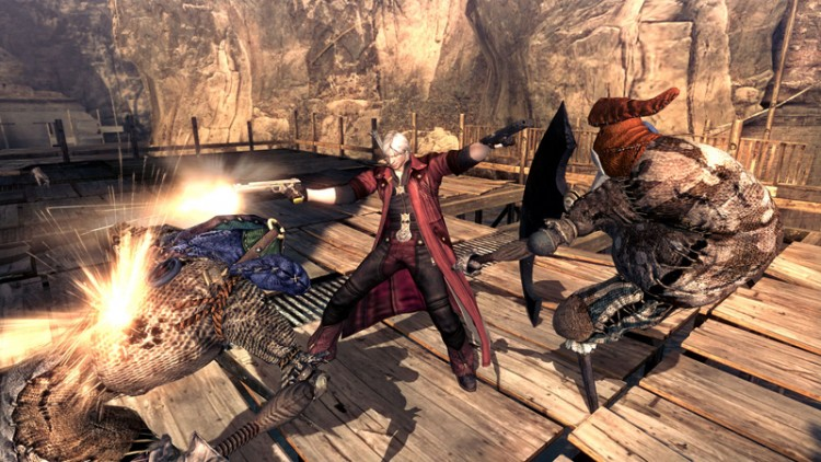 Devil_May_Cry_4_Special_Edition_gameplay