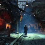 Fallout4_Trailer_City