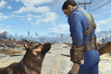 Fallout 4_Trailer_End_1433355589