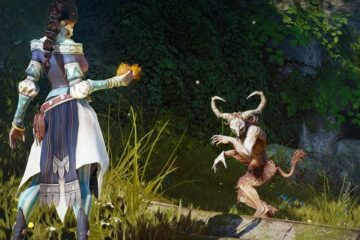 E3 2015 - Fable Legends será exclusivo y gratuito en PC y Games With Gold