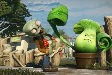 Plants_vs_zombies_garden_warfare