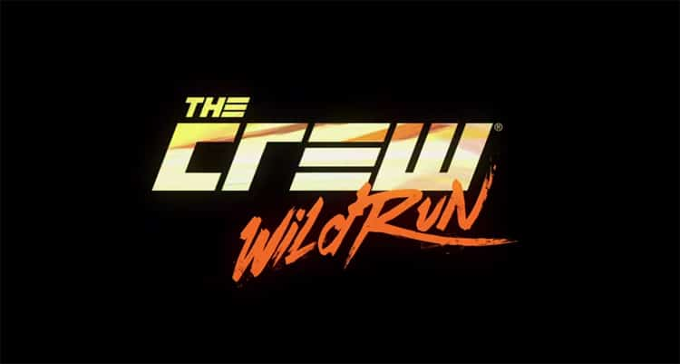 The Crew Wild Run Destacado