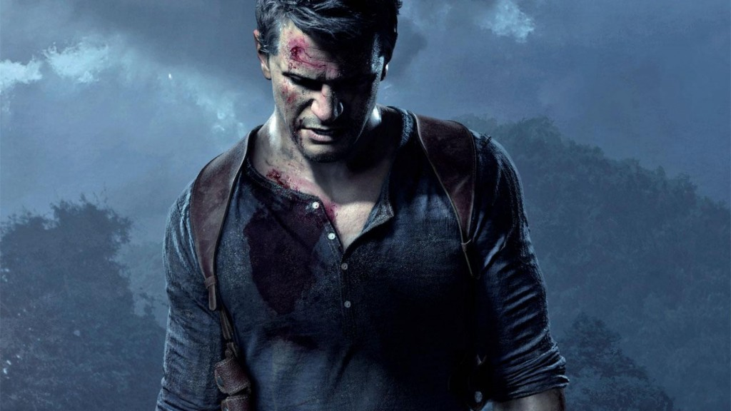 Naughty Dog explica por qué se retrasó Uncharted 4