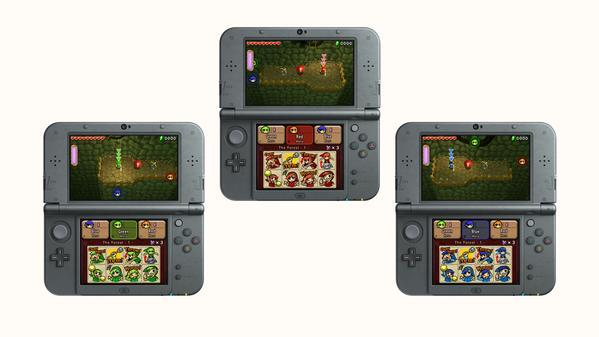 nintendos-legends-zelda-triforce-heroes-allows-multiplayer-gameplay