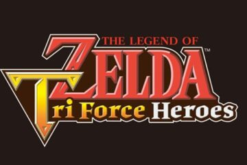 the-legend-of-zelda-triforce-heroes