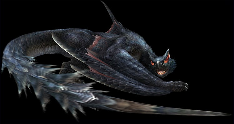argacuga_Monster_Hunter_X