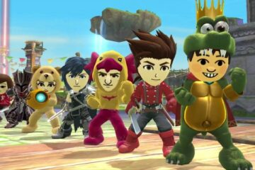 Super_Smash_Bros_Trajes_Mii