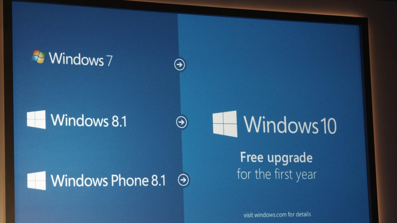 Windows_10_0121_34
