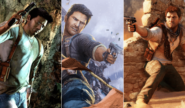 uncharted-trilogy-nathan-drake