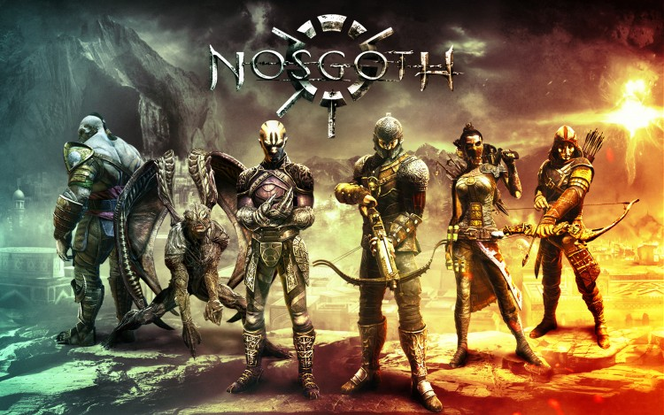 Nosgoth-Wallpaper-Factions