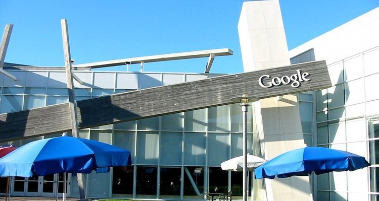 Google se integrará dentro de Alphabet Inc.